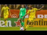 Federico Higuain Master of the Chip