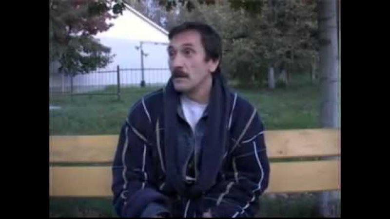 Клиническая смерть Ад, рай Руслан Гаджинов Заслуженный артист РСО-Алания
