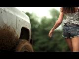 Joe Diffie &amp D-Thrash of Jawga Boyz - Girl Ridin' Shotgun (OFFICIAL MUSIC VIDEO)