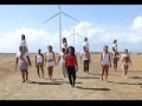 Made to love -John LegendChoreographySimia Dance CompanyFinaDanceArtSchool