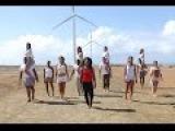 Made to love -John LegendChoreographySimia Dance CompanyFinaDanceArtSchool