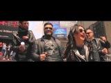 Artik & Asti ft. DJ Loyza, The Kidd — «Кто я тебе?!» [HD 720]