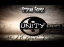 Utopian Sounds - Instrumental Music Playlist-Piano,Violins & Trap Beats