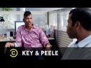 Key Peele - Office Homophobe