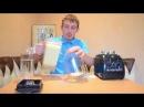 Реджувелак или капустный квас Мастер класс по приготовлению