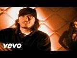 Funkdoobiest - XXX Funk (Official Video)