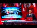 МАТЧ-ТВ: как он показывает в Цифровом ТВ МТС