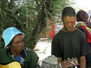 Botswana Music Guitarz - Western, Solly and others !