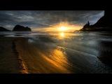 Delerium feat. Sarah McLachlan - Silence (Tiesto's In Search of Sunrise Remix) HD