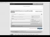 Как закачать свой Видео-ролик с ПК на YouTube