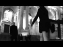 Raheem DeVaughn All I Know My Heart Official Video