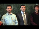 Четверо хмельничан-майданівців отримали Президентські нагороди
