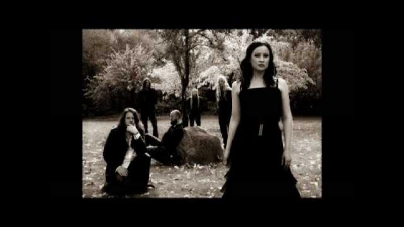 Draconian - Morphine Cloud (lyrics)