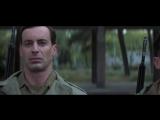 Бесславные ублюдки/Inglourious Basterds (2009) Тизер (русский язык)