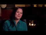 Чужестранка/Outlander (2014 - ...) О съёмках №2 (сезон 1)