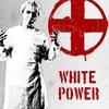 WHIT POWER