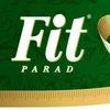 ФитПарад (FitParad) - группа от производителя