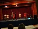 MOV08906 Русский Народный Танец Кадриль село Sauka