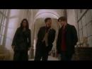 (Відео) - Мисливці За Старовиною 1 сезон 14 серія