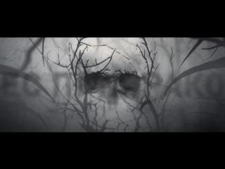 Лес призраков (2016) дублированный трейлер