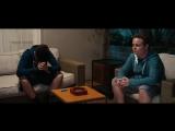 Плохие соседи по комнате (2015) [vk.com/maxfilms] [HD]