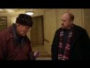 Louie.S04E06.Философский совет №2(Др.Бигелоу)