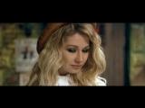 Премьера! 5sta Family - Метко (новый клип 2015 Лера Козлова)