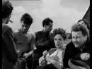 Lifeboat Спасательная шлюпка (1944) Альфред Хичкок