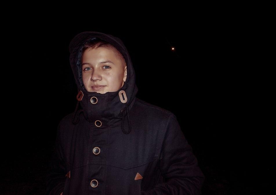 Bogdan Ignashin, Verhovcevo - photo №2