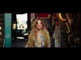 Alvaro Soler feat. Jennifer Lopez - El Mismo Sol (B-Case Remix)