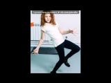 «Стулёва Софья» под музыку George Thorogood And The Destroyers - Bad To The Bone [OST Трудный Ребёнок, Ловушка для родителей, Те