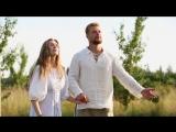Трейлер фильма М. Задорнова «Вещий Олег. Обретённая быль»
