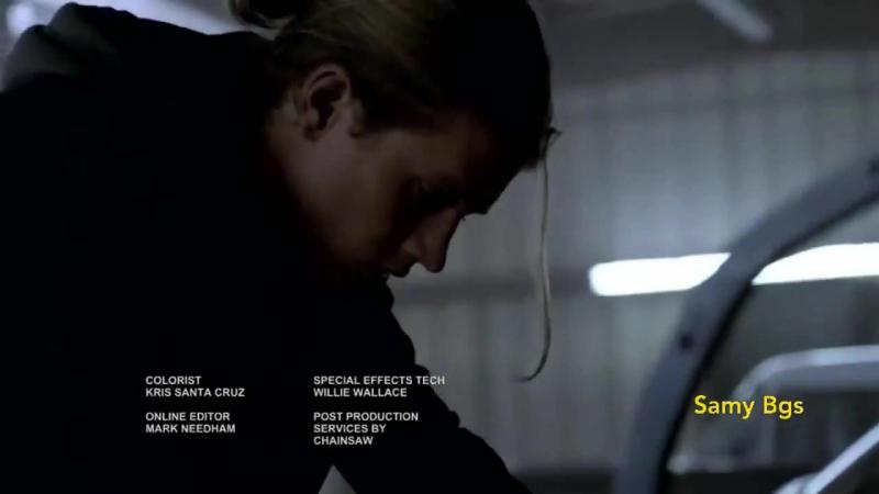 Промо Ссылка на 2 сезон 5 серия - В поисках Картер / Finding Carter