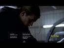 Промо Ссылка на 2 сезон 5 серия В поисках Картер Finding Carter