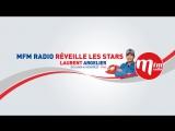 MFM Radio - R