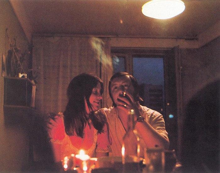 q6lfuimWo Q - 19 фото о счастливой жизни в СССР