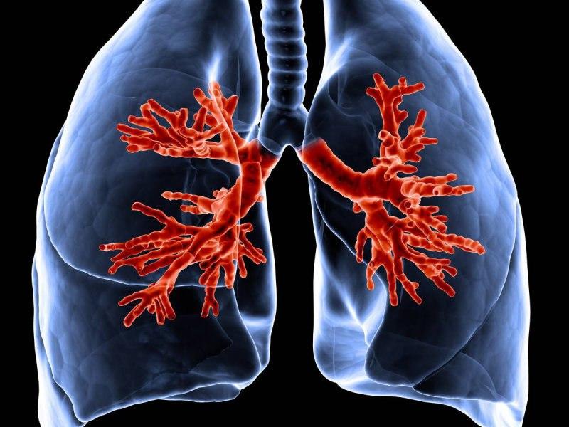 bB6sZpkkgio - Изменения в организме без никотина