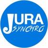 Jura Synchro (Синхронное катание)