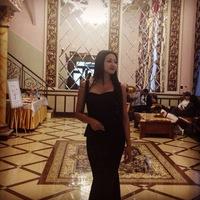 Темирбаева Аля