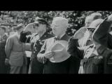 Нерассказанная история Соединенных Штатов/The Untold History of the United States 2012-2013. 3 Часть Бомба.