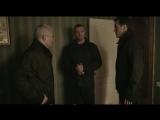 Отрывок из фильма - Кремень 2 Освобождение 2013г