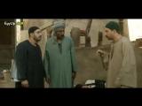 Aljazeera 2 HD Golden11 Arab-Torrents.Netmkv