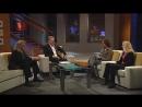 05.11.2006 Ville Valo Arto Nybergin vieraana