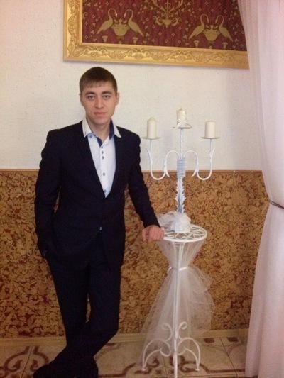 Иван Балабанов