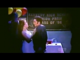 What is love - A night at the Roxbury - Jim Carrey original (1)