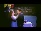 What is love - A night at the Roxbury - Jim Carrey original (1)