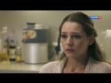 КЛАССНАЯ РУССКАЯ МЕЛОДРАМА «Проверка на любовь» Русские мелодрамы о жизни и любви смотреть онлайн