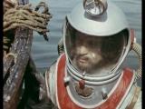 Капитан Немо. 2-я серия (1975)