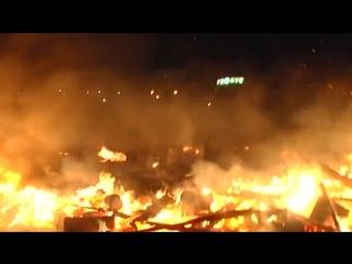Молиться за Украину Очень красивый клип! Этот клип удаляют с ютуба