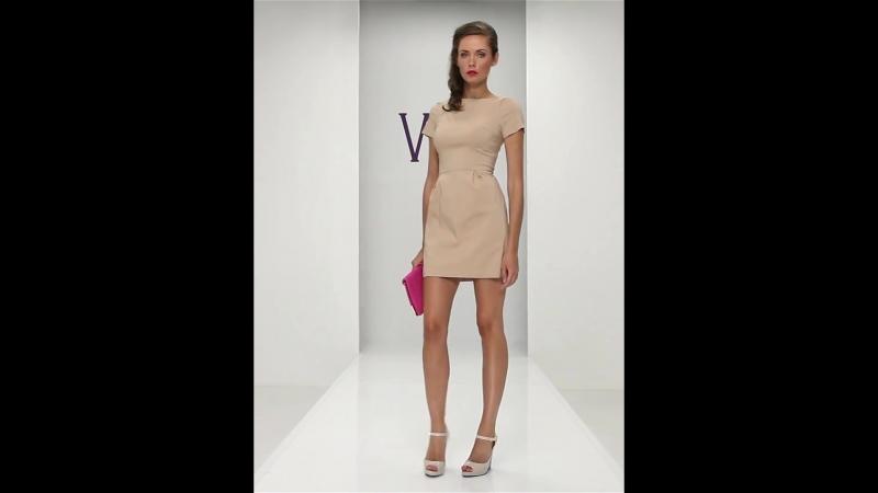 Платья осень в одессе